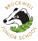 Brockwell Junior School