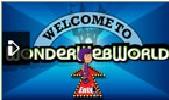 WonderWebWorld