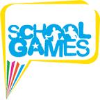 school-games
