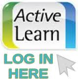 active-learn