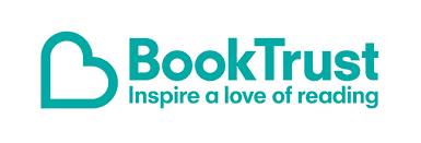 book-trust