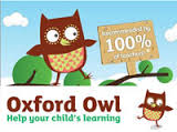 oxford-owl