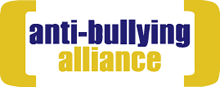 anti-bullying-alliance